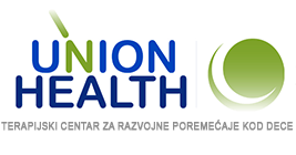 Unionhealth